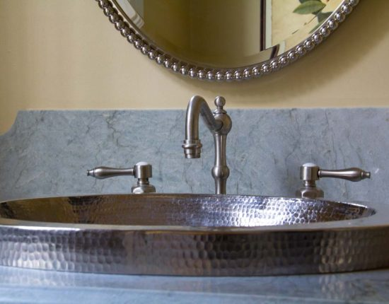 Are Several Faucet Covers To Prevent Freezing Lowes