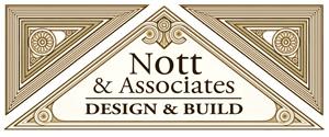 Nott associates Logo