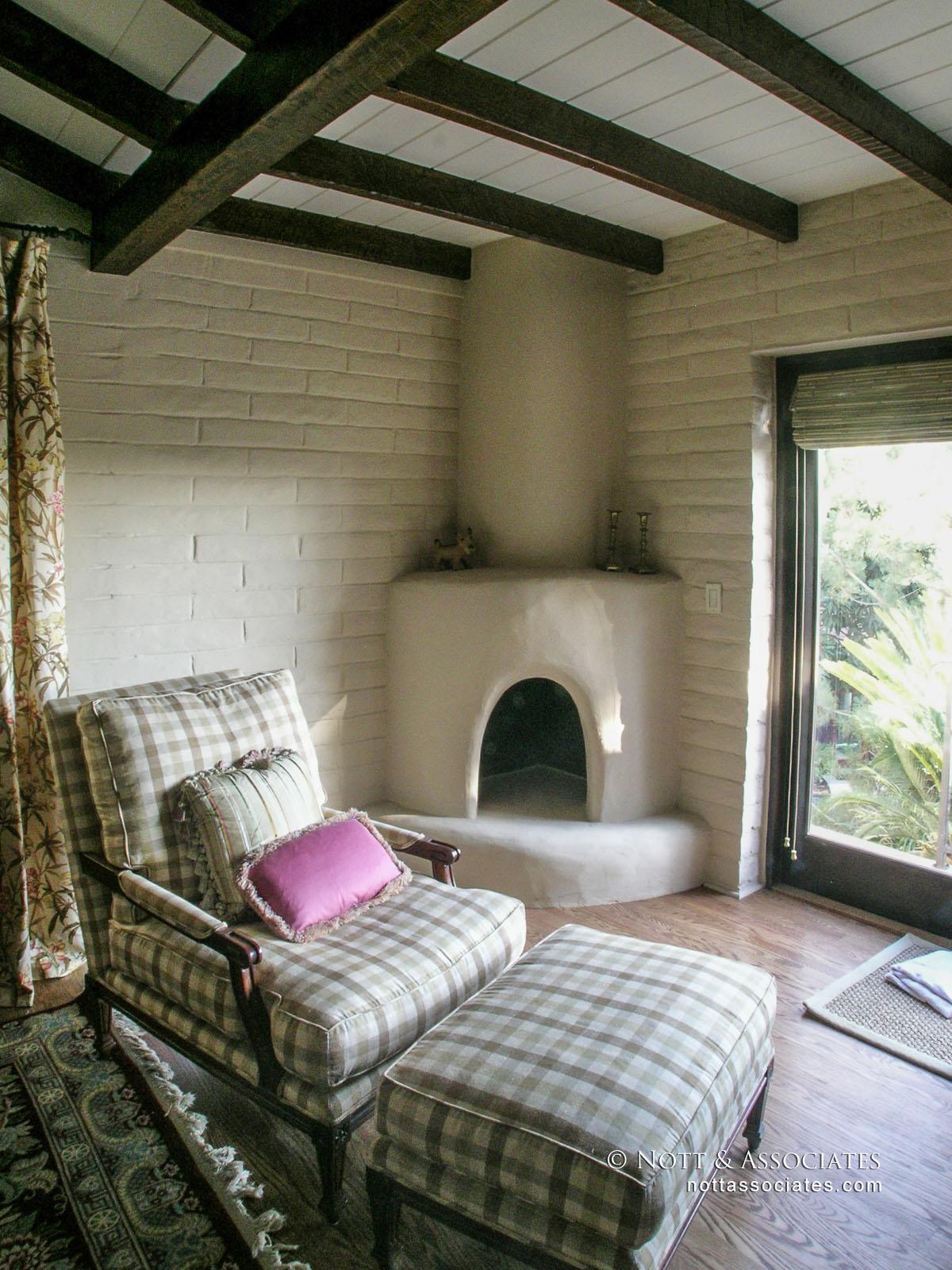 1450 Arroyo View Fireplace2-Alex