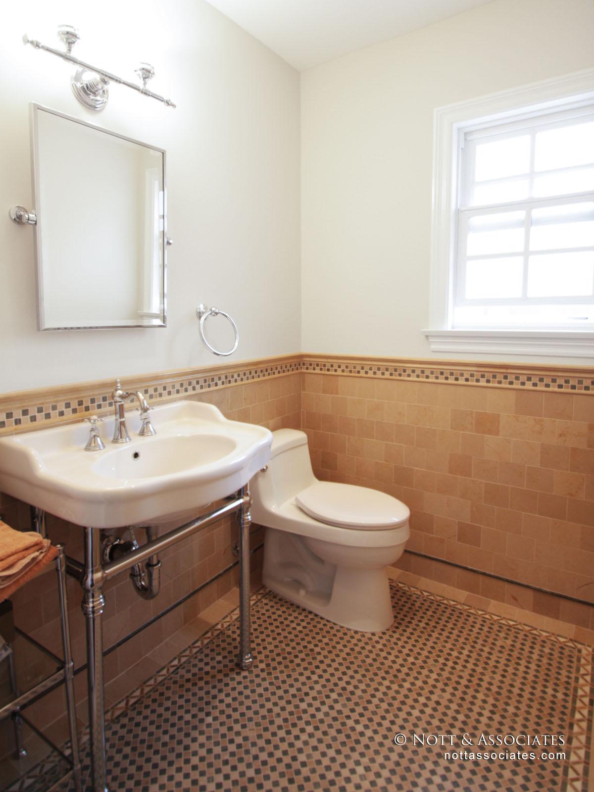 2034 Monterey Powder Bath 3-Alex