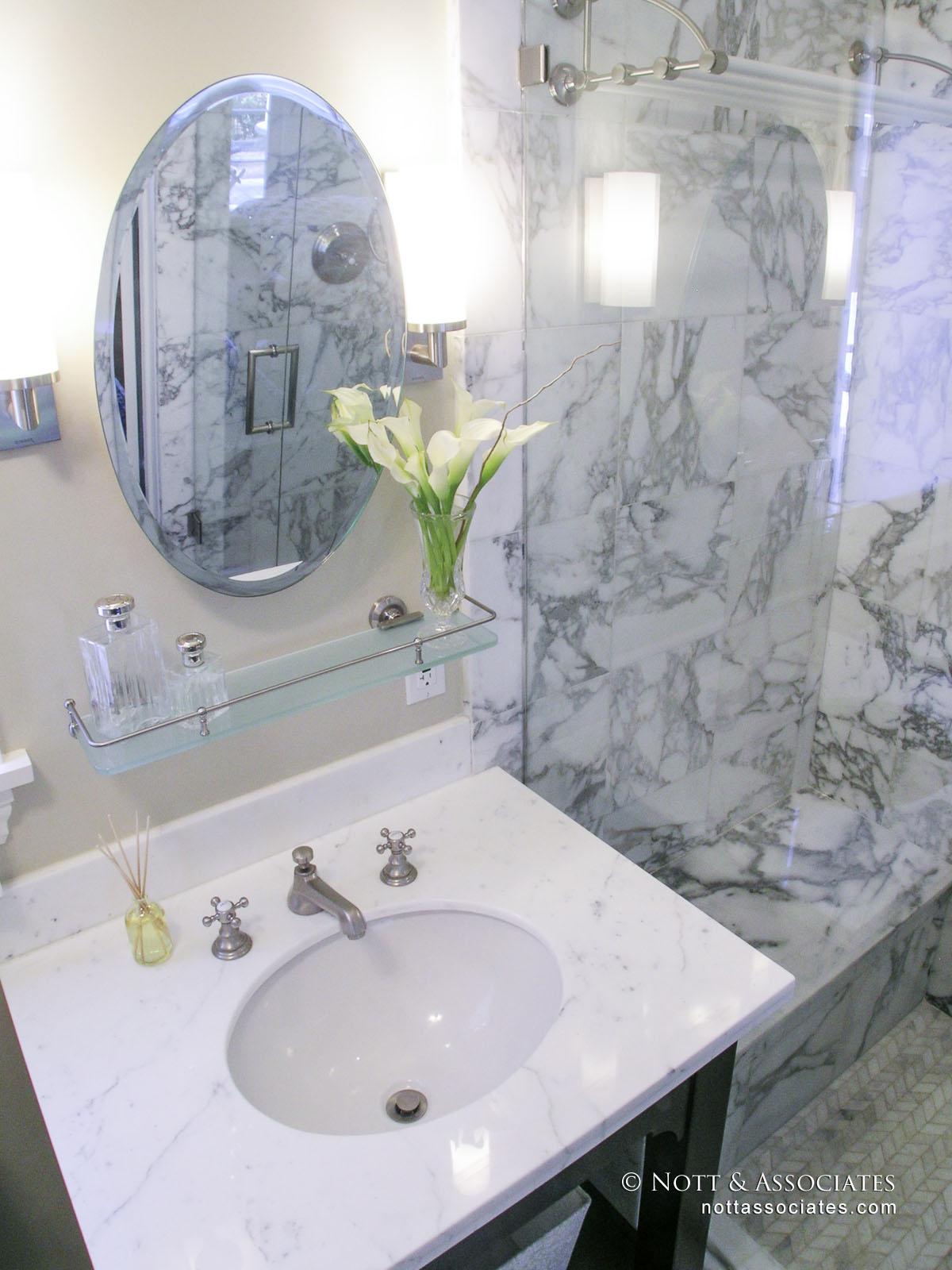 375 La Mirada Downs Stairs Bath-Alex