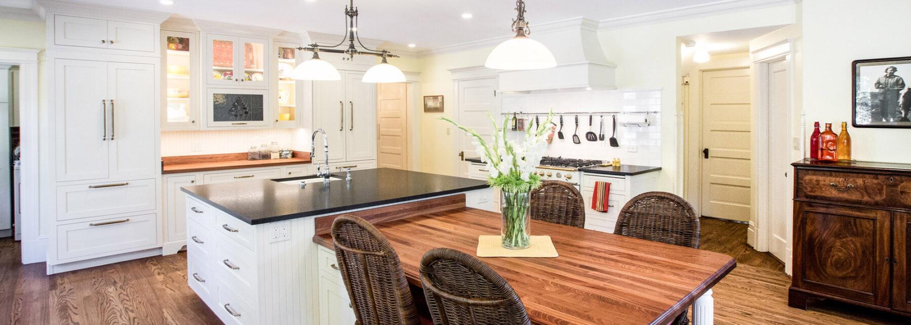 Columbia-kitchen