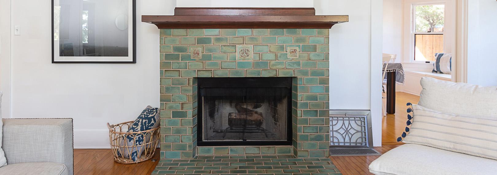 Meridian-fireplace