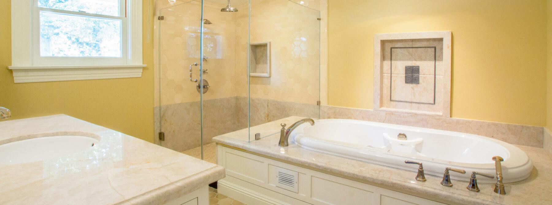 Milan-master-bath